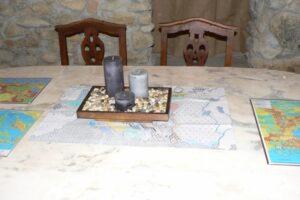 sede kofn (2)